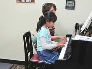 IMG_piano01